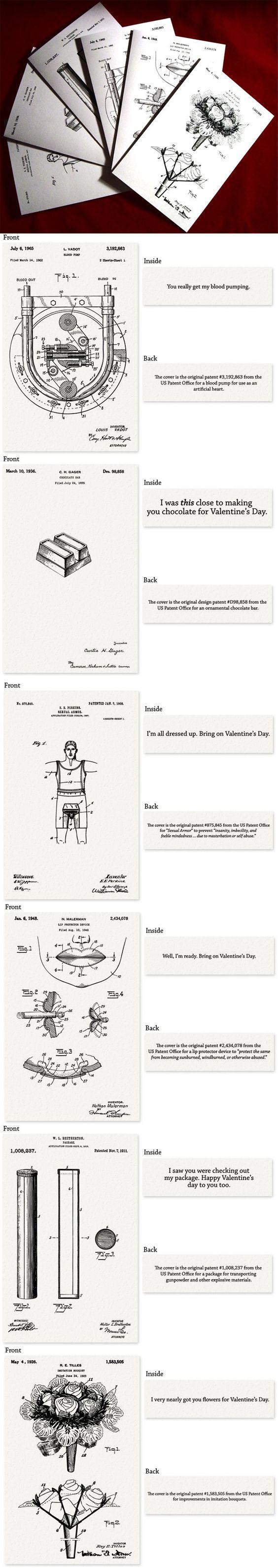 the st. valentine's day massacre photos