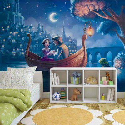 Wall Mural Photo Wallpaper Xxl Wallpaper Stores Princess Wallpaper Wallpaper