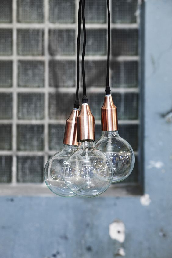 Lamp Light Home Collections And Lamps On Pinterest