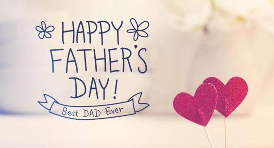 fathers day picture quotes