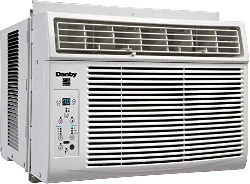 Buy Danby 6 000 Btu Window Air Conditioner Remote Control White Dac060eb1wdb Online Topusashoppingsites In 2020 Window Air Conditioner Best Window Air Conditioner Air Conditioner