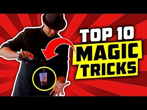 Youtube Mind Reading I Will Read Your Mind Card Tricks Revealed Cool Magic Tricks Card Tricks