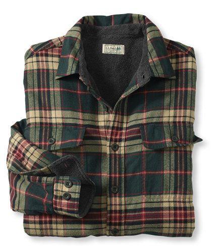 ネルシャツのブランドどこがいい?|メンズファッションの定番はココで買うべし