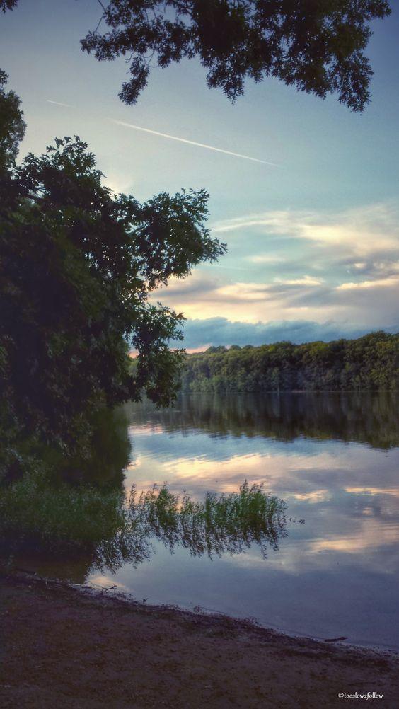 Burke Lake Park #3