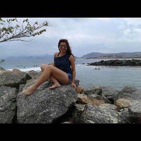 Lagoa de Itaipu