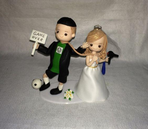 Casal da Noivos