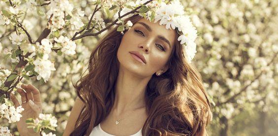Los mejores productos de cosmética natural y biológica