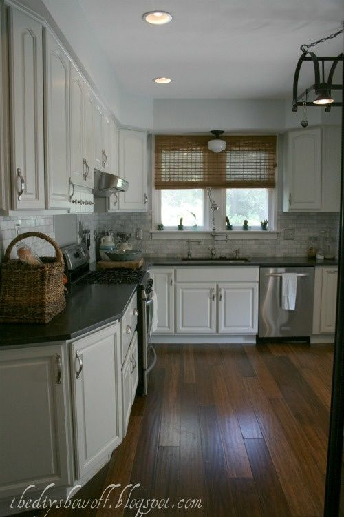 Virginia Antiques And Benjamin Moore On Pinterest