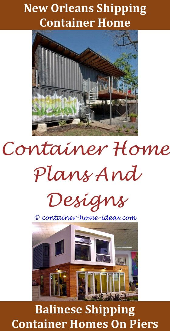 Shipping Container Home Foundation Plans Container House Plans Container Homes Cost Shipping Container House Plans