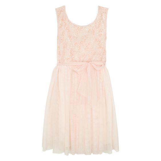 T k maxx evening dresses boutique