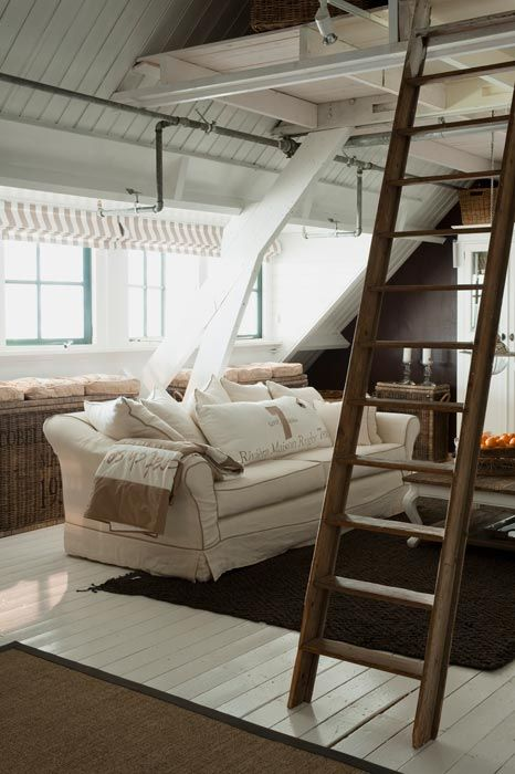 Riviera Maison: