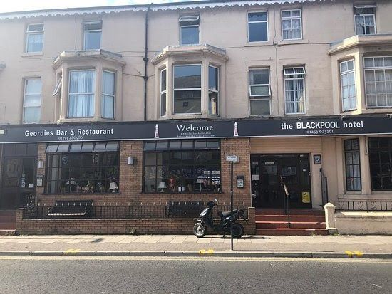 d861d1e9e7df0533e9b3e0a704418820 - Restaurants In Blackpool Near Winter Gardens