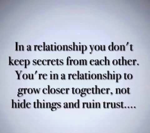 Relationship Sayings Relationship Sayings Quotes Love We Both Know This Funny Relationship Quotes Relationship Quotes 21st Quotes