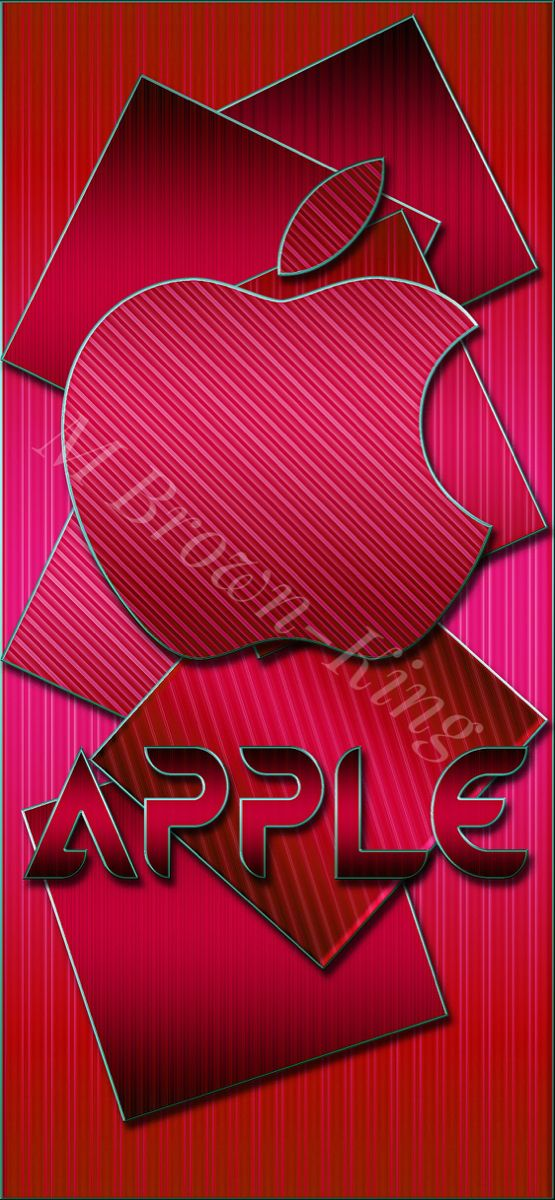 Iphone X 11 Red Apple Logo Apple Logo Wallpaper Iphone Apple Wallpaper Apple Iphone Wallpaper Hd Awesome red wallpaper for iphone 11