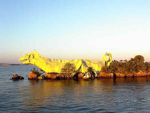 Save Dragon Point :: Photos