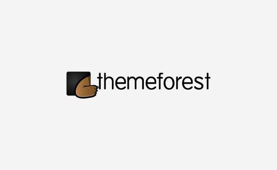 ThemeForest : la plus grande place de marché de thèmes et templates #entrepreneur