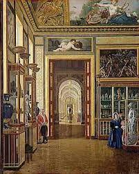 Resultado de imagem para Louis Charles Auguste Couder