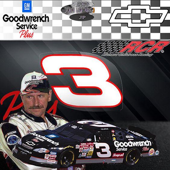 Dale Earnhardt Sr Wallpaper Nascar Dale Earnhardt Dale Jr Dale