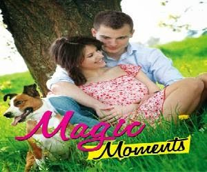 http://poeme-d-amour-sms.blogspot.com/2014/05/superbe-image-d-amour.html