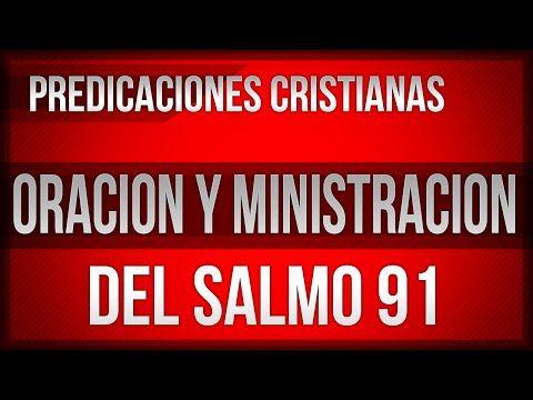 Ordena Tu Casa Porque Moriras | Predicaciones Cristianas - YouTube