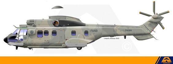 AAET | Ilustración actualidad | AS-532UL FANB 59089 TN | Propuesta 2
