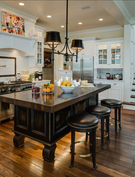 unique kitchen island lighting kitchen island kitchen island design ideas pendant 6656