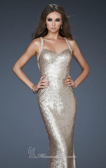 http://fauxtogo.com/la-femme-18179-dress-p-4000.html