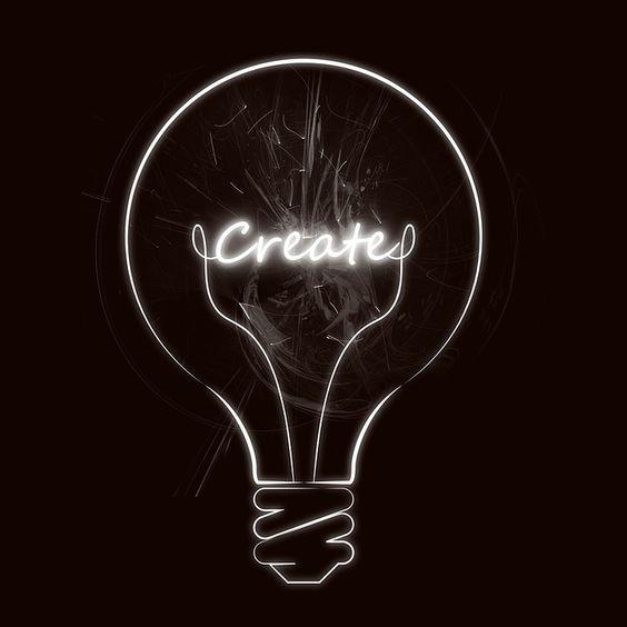 inspiration Free Realistic Photo DOWNLOAD (.jpg) :: https://hardcast.de/photo-cat-inspiration-0-idea-light-bulb-enlightenment-inspiration-freeid-1289876i.html ... idea, light bulb, enlightenment ... inspiration idea, light bulb, enlightenment inspiration expiration idea drawing nature Realistic Photo Graphic Print Business Web Poster Vehicle Illustration Design Templates ... DOWNLOAD :: https://hardcast.de/photo-cat-inspiration-0-idea-light-bulb-enlightenment-inspiration-freeid-1289876i.html