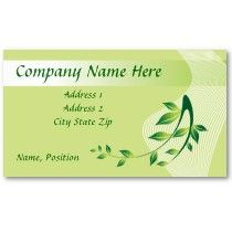 At Memories_and_More* you'll find business cards, stationery, greeting cards, scrapbook stuff and more.
