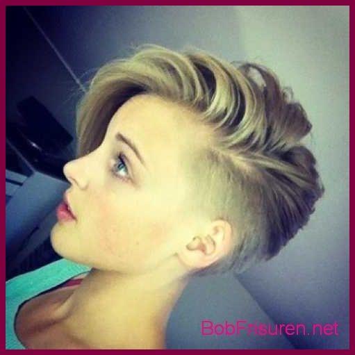 Undercut Frisuren Frauen Haarefrisurenstil Haarefrisurenstil Great Frisuren Best Models Frisuren Haarschnitt Haarschnitt Kurz