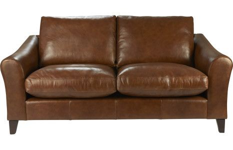 Baslow Leather Sofa. Get unbeatable discounts at Laura Ashley using Coupon and Promo Codes.