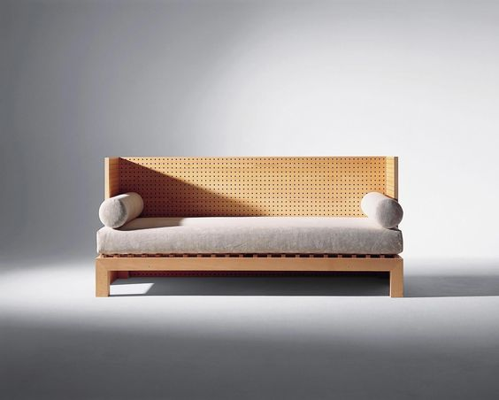 http://www.schmidinger-moebelbau.at/en/collection/sleep-couch-1600