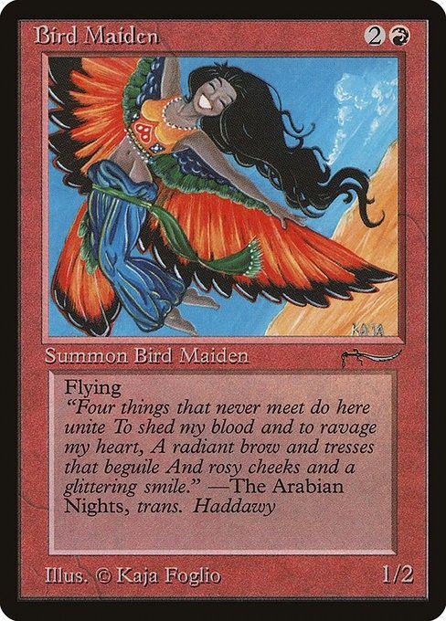 Horde of Notions Lorwyn HEAVILY PLD White Blue Black Red Rare MTG CARD ABUGames