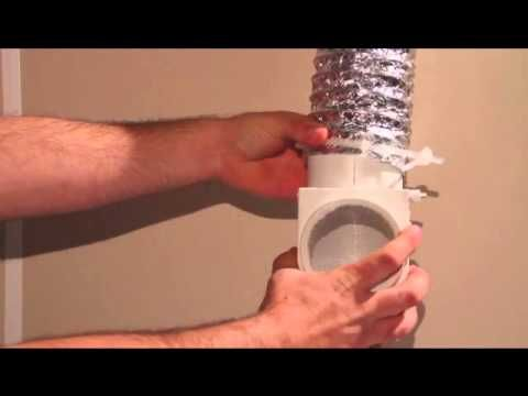 Dundas Jafine How-To: Install Heat Keeper Kit