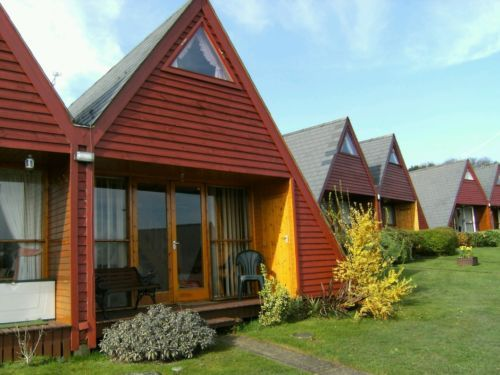 #Driftwood #lodge holiday chalet #rental kingsdown, kent,  View more on the LINK: http://www.zeppy.io/product/gb/2/282145628462/