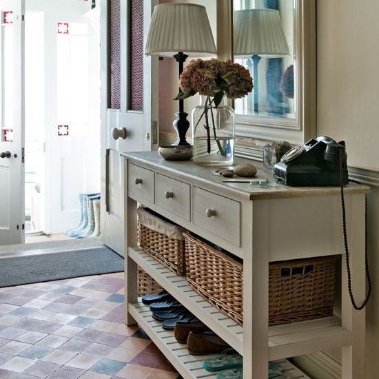 12 best images about home decorating on Pinterest Sideboard buffet