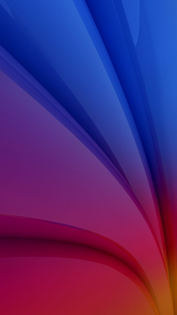 Abstract Hd Wallpapers 297519119130210017 In 2020 Android Wallpaper Phone Wallpaper Design Simple Iphone Wallpaper