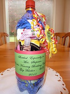 7 Keeping It Simple Teacher Appreciation Gifts  I like this as its fun and the Memory Jar is sweet.  http://247moms.com