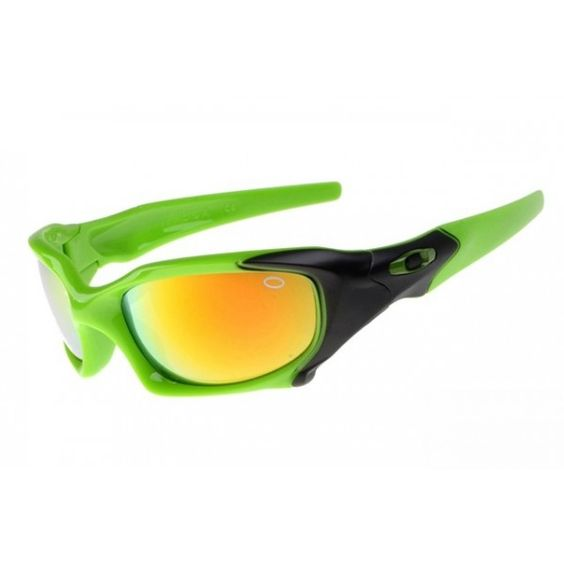fake oakley sunglasses sale free shipping  best fake oakley pit boss sunglasses green / fire iridium for sale with quality, buy knockoff oakleys with fast shipping and safe payment.