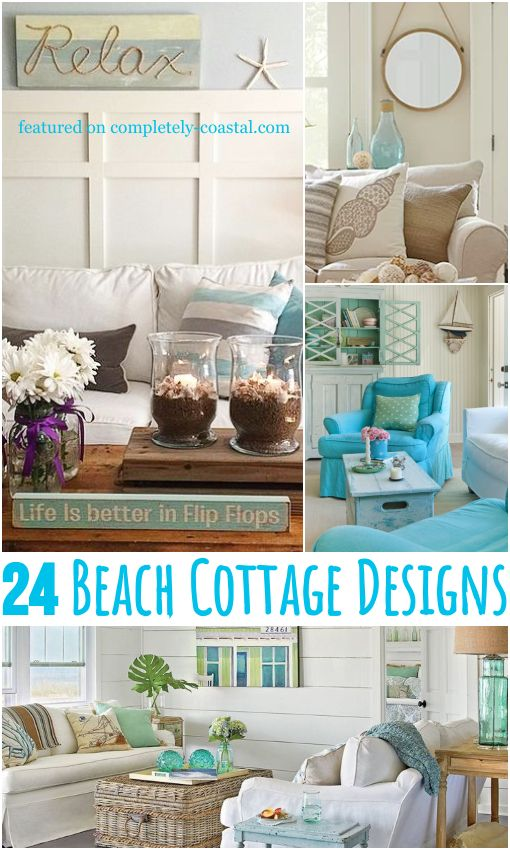 Formal Dining Table Setting Ideas, 26 Small Cozy Beach Cottage Style Living Room Interior Design Decor Ideas Beach Cottage Style Living Room Cottage Style Living Room Beach Decor Living Room