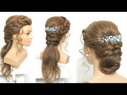 Pin On Hairstyles To Do