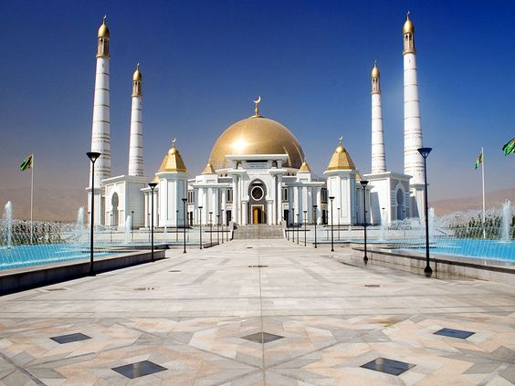 20 best places ashgabat turkmenistan images on pinterest 20 best places ashgabat turkmenistan images on pinterest central asia countries and mary publicscrutiny Gallery