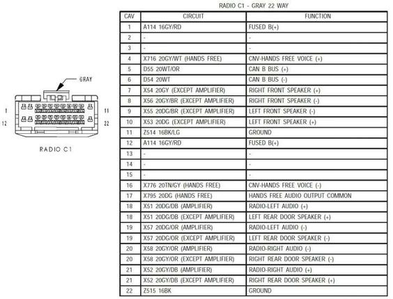 12 Panasonic Car Stereo Wiring Harness Diagram Kenwood Car Sony Car Stereo Car Stereo