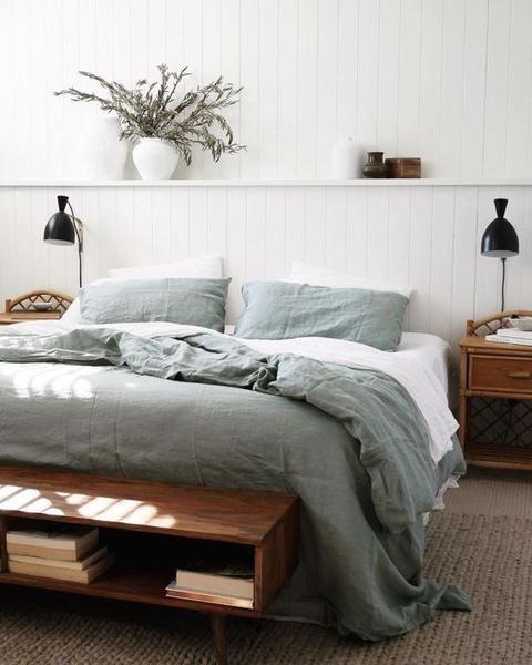 31++ Australian bedroom decor ideas in 2021