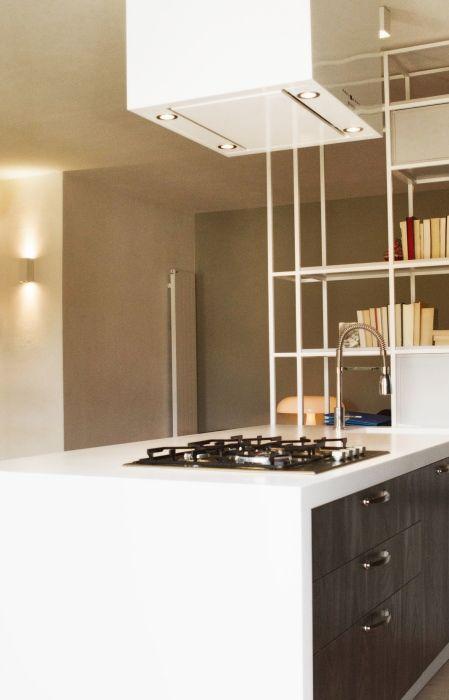 infissi color tortora - cerca con google | idee per la casa ... - Pareti Cucina Color Tortora