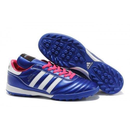 size 40 904d5 6dea0 ... reduced chaussures de football adidas copa mundial tf purple white pas  cher 9eb7c de649