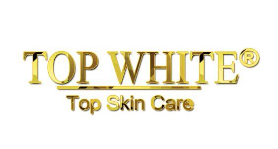 http://www.topwhitehanoi.com/