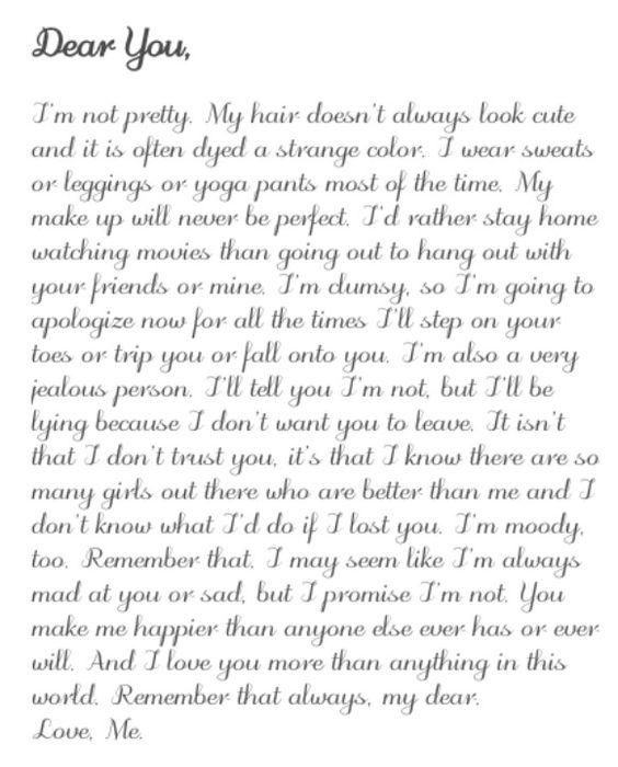 message to my future husband | to my future husband | pinterest