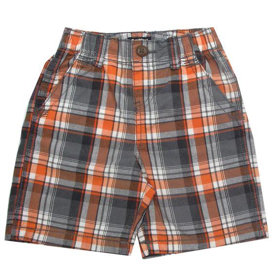 Oshkosh | too-short - Troc et vente de vêtements d'occasion pour enfants