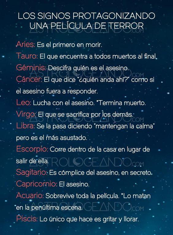 Fotos de los signos del zodiaco signos del zodiaco y - Orden de los signos zodiacales ...